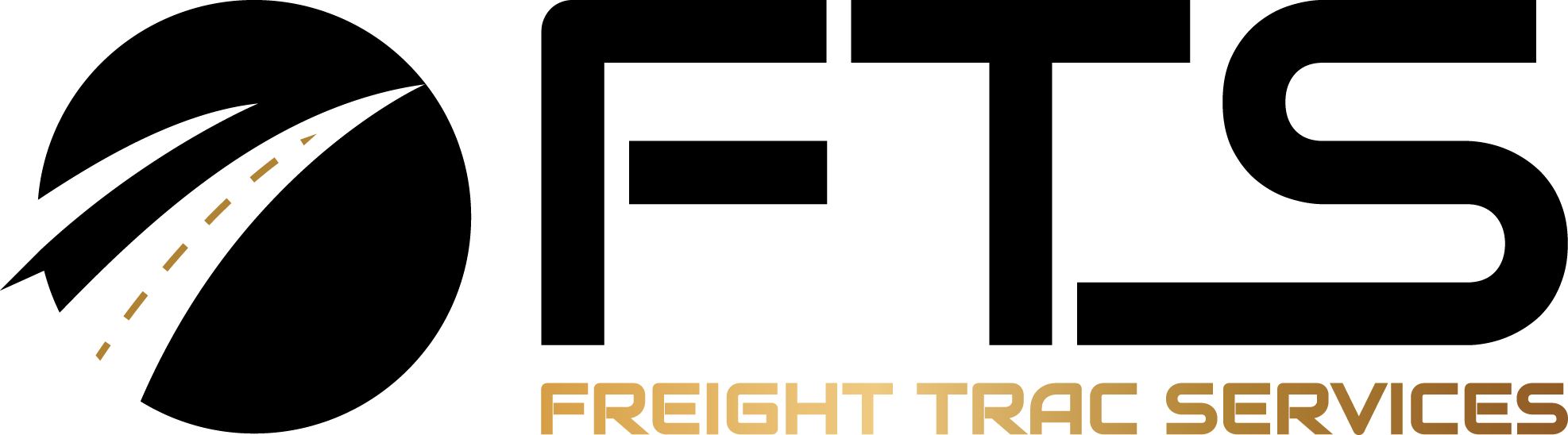Freight Trac Services